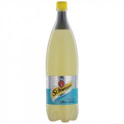 Schweppes Bitter Lemon 1,5L