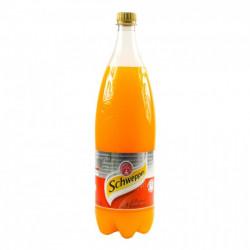 Schweppes Mandarin Orange 1,5L