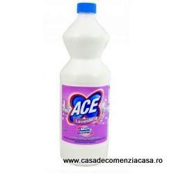 ACE INALBITOR 1L PARFUMAT...
