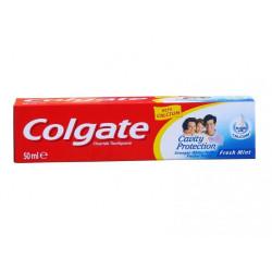 COLGATE PASTA DINTI 50 ML...