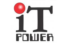 IT POWER